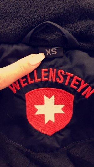 Wellensteyn Belvedere