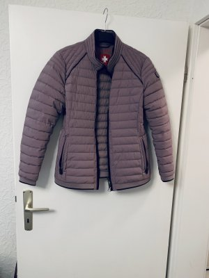Wellensteyn Damen Daunenjacke