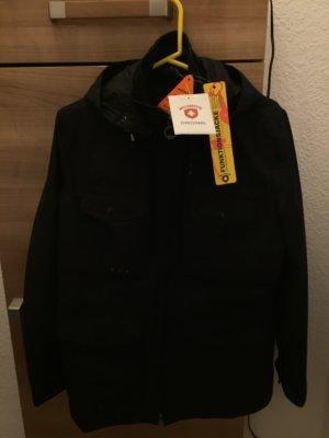 Wellensteyn Damen Jacke Sunrise schwarz Gr. XL NEU