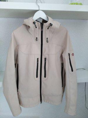 Wellensteyn Outdoor Jacket multicolored