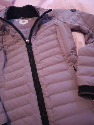 Wellensteyn Quilted Coat multicolored
