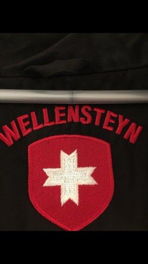Wellensteyn Jacke :)