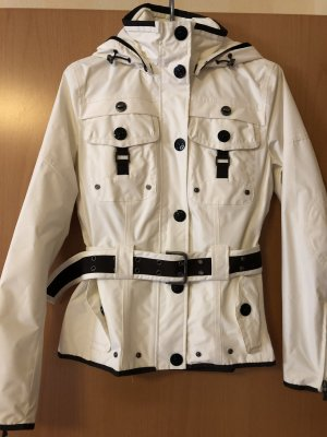 "Wellensteyn Jacke ""Chocolate"""