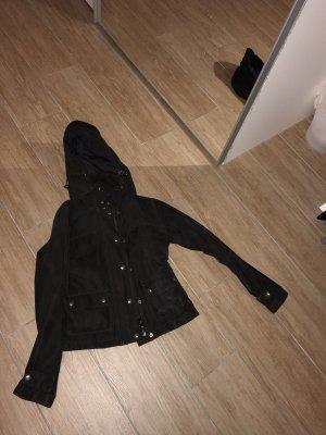 Wellensteyn Giubbino marrone scuro