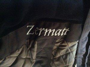 Wellensteyn Jacke.Model-Zermatt.Gr.-M