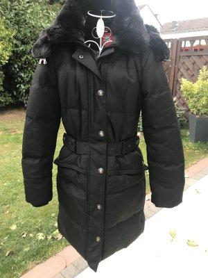 Wellensteyn Abrigo de invierno multicolor