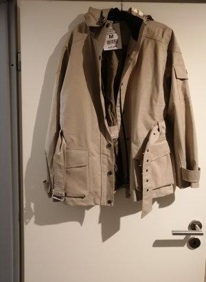 Wellensteyn Multifunktionsjacke Jacke neu mit Etikett