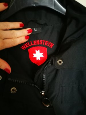 Wellensteyn Regenjacke
