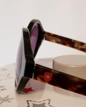 wellensteyn Sonnenbrille