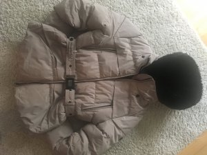 Wellensteyn Tivoli Winterjacke
