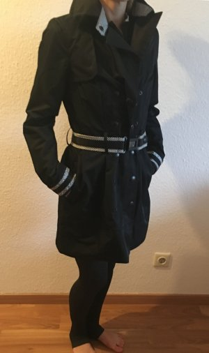 Wellensteyn Trenchcoat