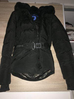 Wellensteyn Winter Jacke