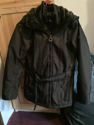 Wellensteyn Winterjacke