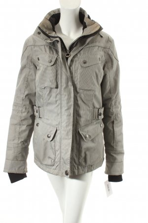 "Wellensteyn Winterjacke ""Cosmo"""