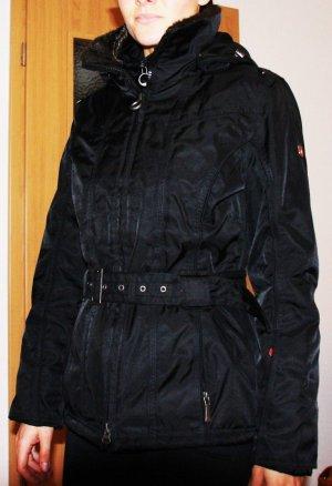 Wellensteyn Zermatt Größe S