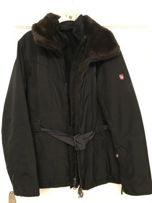 Wellensteyn Zermatt Winterjacke