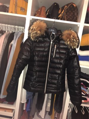 Welovefurs Winterjacke