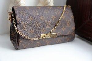 Weltweit ausverkaufte Louis Viitton Tasche