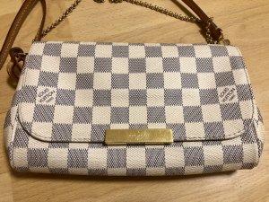 Weltweit ausverkaufte Louis Vuitton Tasche