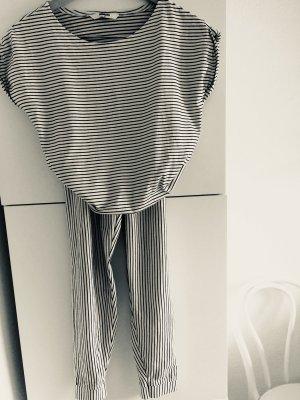 Wemoto Hose mit tollen Details #besucht meinen Kleiderschrank super schöne Markenartikel