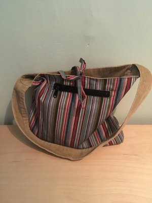 Wende-Handtasche Dickies