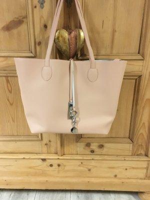 Wende Handtasche von Strandfein