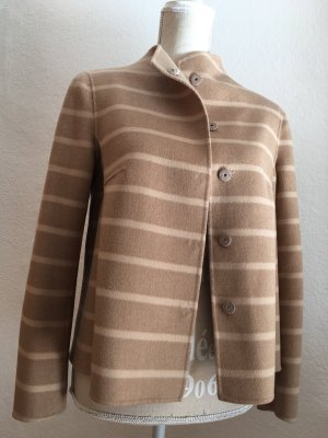 Weekend Max Mara Double Jacket multicolored