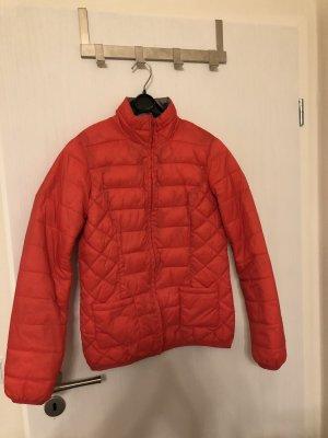 Tchibo / TCM Reversible Jacket multicolored polyester