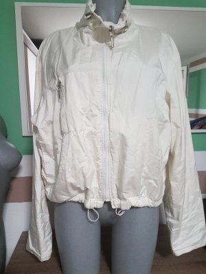 Airfield Jacket white