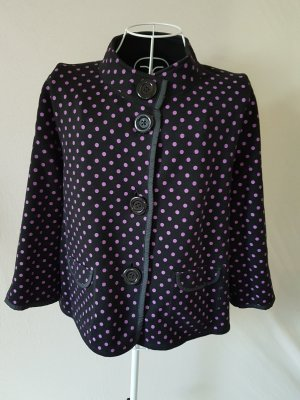 Wendejacke von Betty Barclay, Gr. 40/42
