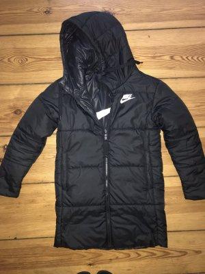 Nike Reversible Jacket black
