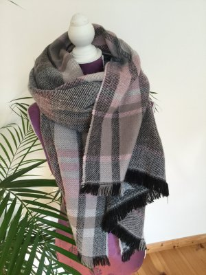 Esprit Scarf multicolored