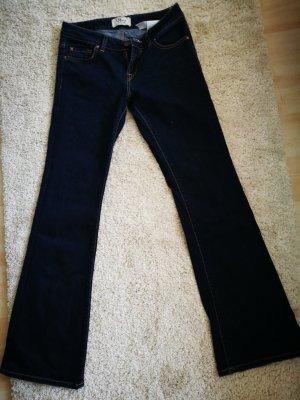 Wenig getragen! LTB Roxy Flare Jeans