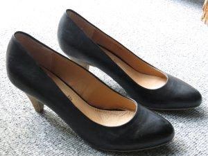 5th avenue high heels g nstig kaufen second hand. Black Bedroom Furniture Sets. Home Design Ideas