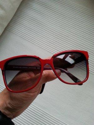 wenig getragene und einwandfreie, original MARC BY MARC JACOBS Sonnenbrille