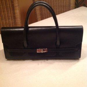 WEPA69 Handtasche Lady-Like