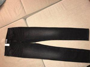 Wesc Jeans Mandy slim fit normal waist slim leg W29 L34 29 34 38