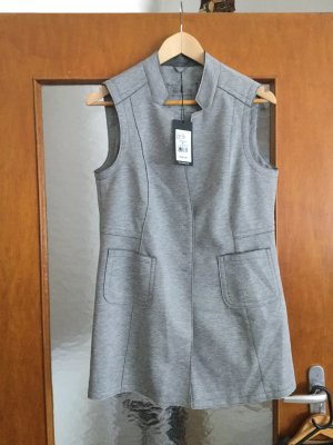 Blanco Knitted Vest multicolored