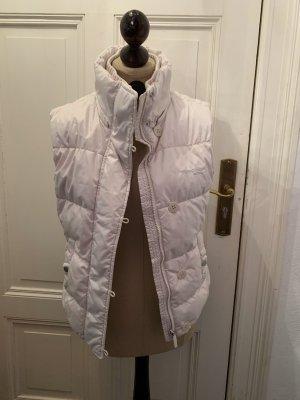 Marc O'Polo Down Jacket white