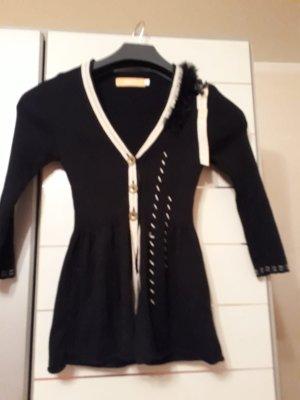 Biba Vest black