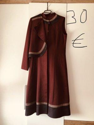 Waistcoat multicolored