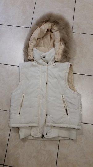 Vest room-beige