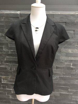 Orsay Waistcoat black