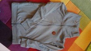 b.p.c. Bonprix Collection Sports Vests turquoise
