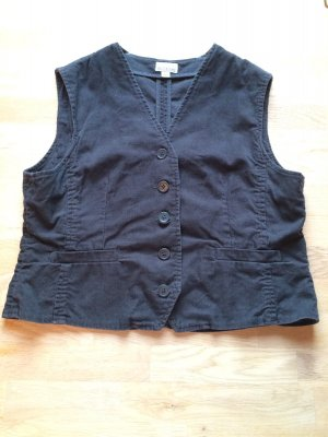Brookshire Skirt black