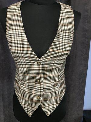Weste von H&M gr. 36 passende Hose dazu in einem anderen Angebot