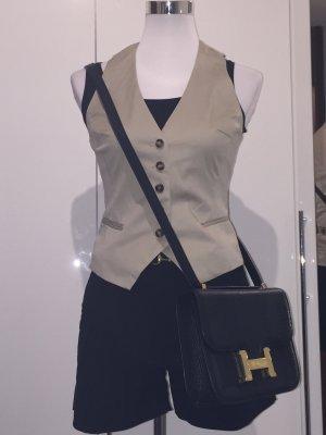 Weste von H&M in Größe 36
