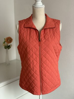 Lands' End Gilet multicolore