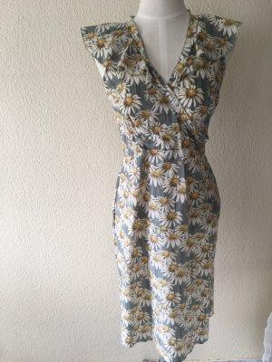 Wet  Kleid - Ines  Schneider, Amore