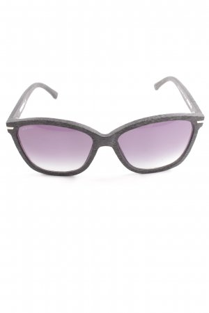 "Wewood Butterfly Brille ""Phoebe.49"""